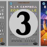 1 book cover aim 03