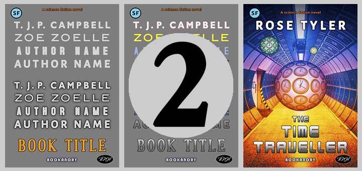 1 book cover aim.02jpg