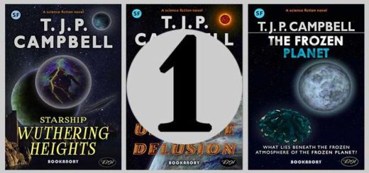 1 popularity of planets on covers