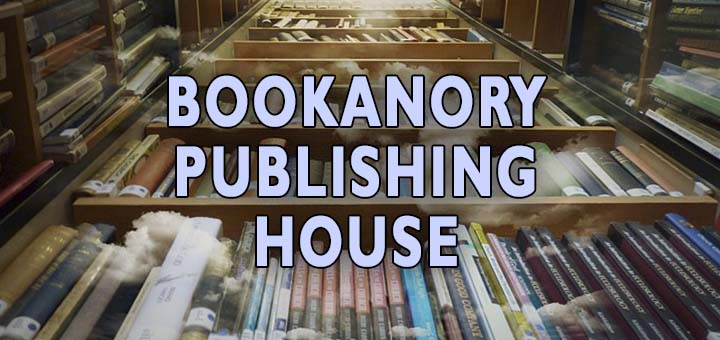 bookanory books shelf featured image sized wordpress