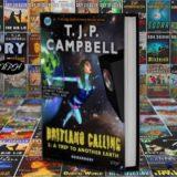 3D Britland Calling book1