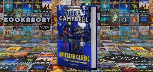 3D Britland Calling book2