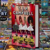 3D Britland Calling book3