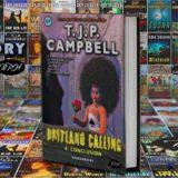 3D Britland Calling book4