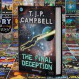 3D Final Deception