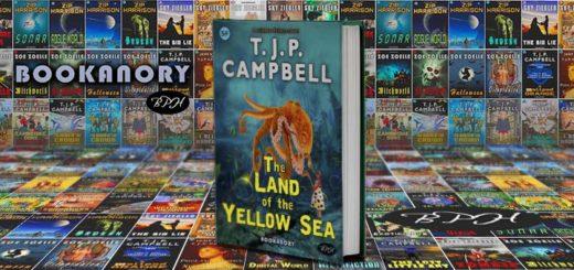 3D Land of Yellow Sea