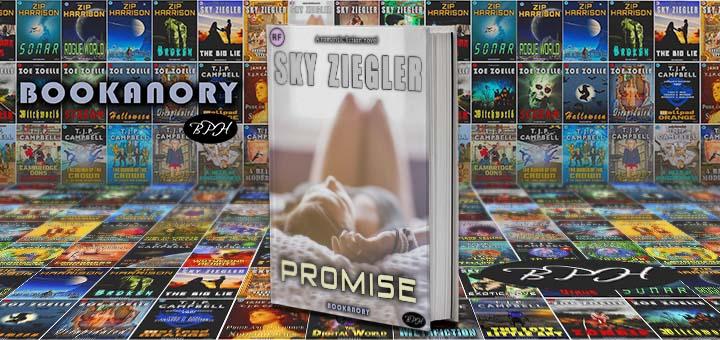 3D Promise
