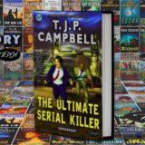 3D Ulitimate Serial Killer