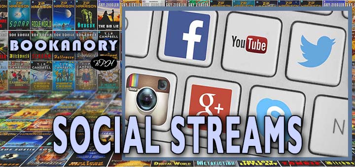 social streams featured image sized wordpress