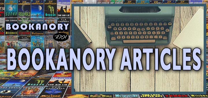 ultra bookanory ARTICLES featured image sized wordpress
