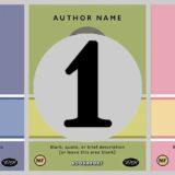 1 book cover aim