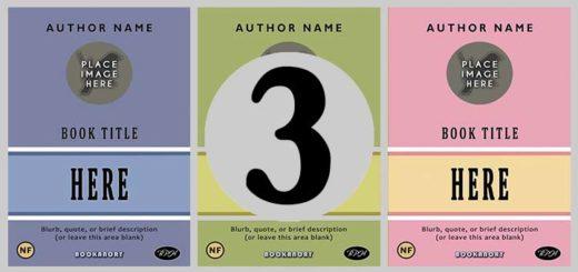 3 book cover aim