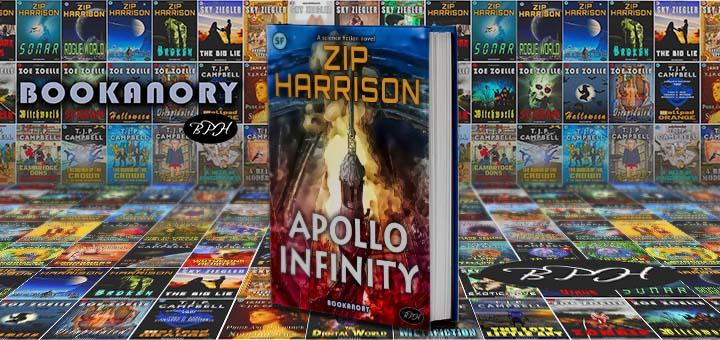 Apollo Infinity