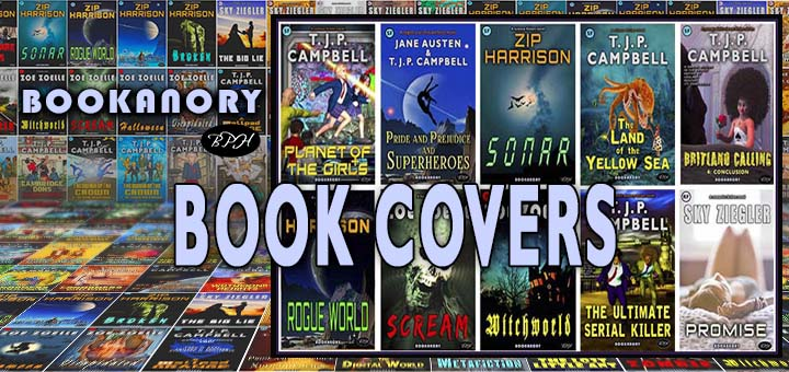 book covers featured image sized wordpress