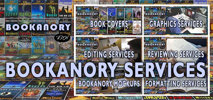 bookanory SERVICES main page image