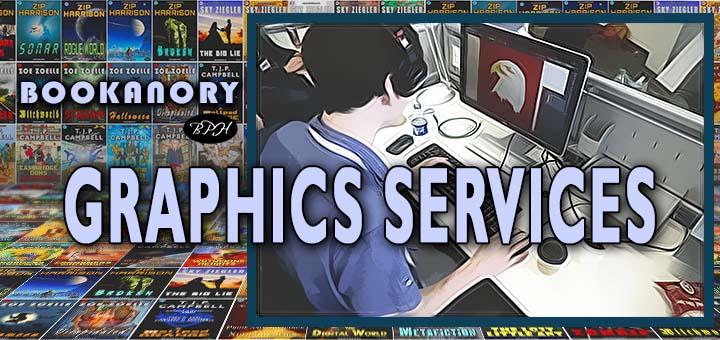 ultra graphics featured image sized wordpress
