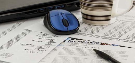 vat tax featured image sized wordpress