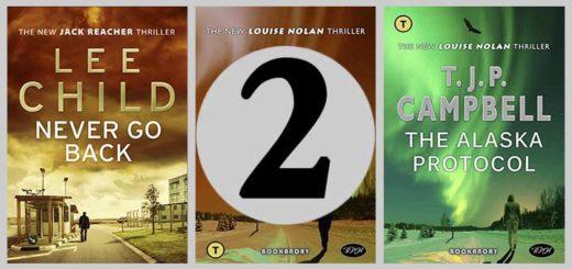 book cover style dystopia genre