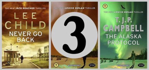 book cover style sci fi 01 genre